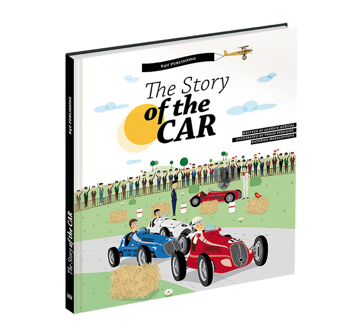Story-of-the-car-01